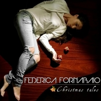"FEDERICA FORNABAIO ""Christmas tales"""