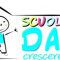 Willy Wonka: alla Scuola Dadà arriva la grande festa del cioccolato per tutti i bambini!