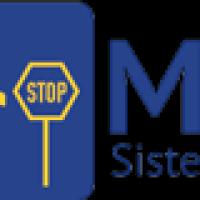 Master Allarmi | Sicurezza per la tua Casa