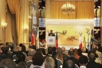 La Chiesa di Scientology dei Tre Laghi celebra l'anniversario della Dichiarazione Universale dei Diritti Umani