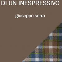 Giuseppe Serra, la poetica del tormento