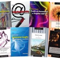 Le novità editoriali in offerta sul sito www.edizioni-psiconline.it