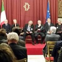 IL TESSILE LECCHESE RAPPRESENTANTE DELL'ECCELLENZA ITALIANA