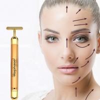 EasyFarma.it Novità Rephase Energy Beauty Bar!