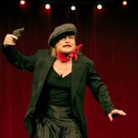Al Teatro a l'Avogaria, 1 100 anni di Edith piaf