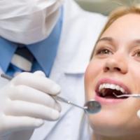 Perché scegliere la terapia parodontale non chirurgica