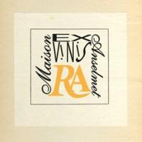 Ex Vinis Maison Anselmet, una degustazione con i ragazzi dell'IPRA