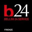 È online il nuovo sito B24 Store, e-commerce di accessori bagno professionali e non solo