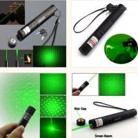 532nm green laser pointer always gets wide applications in presentation work