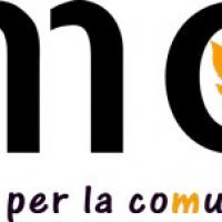 E' importante esser seguiti da un'agenzia di comunicazione? | Emoe