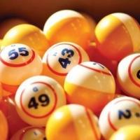 I numeri ritardatari del Lotto e l'attesa che favorisce il gioco