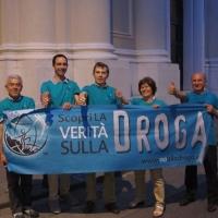Informare per prevenire dalle droghe in provincia di Brescia