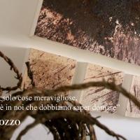 Moreno Panozzo presenta: Fabbrica Pensante - Spazio22 Asiago