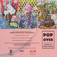 Esclusivo vernissage al Musica Arte Cultura di Fondazione Verdi
