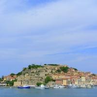 Alberghi a Portoferraio per godersi appieno l'Isola d'Elba