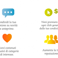VOICR di Business4People: l'immediatezza del passaparola e il potere dell'influencer marketing