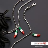 Luigi Liverino propone quattro idee regalo per il Natale 2015
