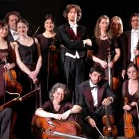 La musica classica illumina il Natale