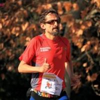 Il mondo degli ultramaratoneti è sorprendente