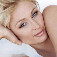 Collant donna Paris Hilton, ecco la proposta Calzitaly per il Look di Capodanno