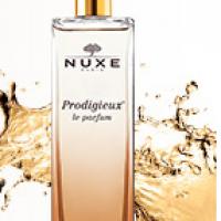 EasyFarma.it Novità Nuxe Prodigieux Le Parfum!