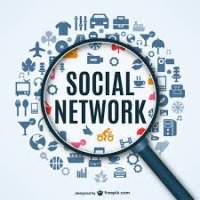 Web marketing e social