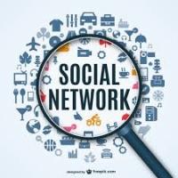 Web marketing e social