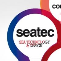 CarraraFiere e Nautica Italiana insieme per il Seatec 2016