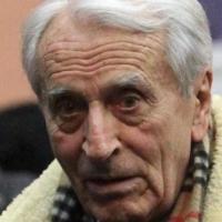 E' morto Carlo Vittori: L'ultimo grande uomo dell'atletica italiana, era l'allenatore di Mennea