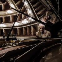 Luca Ciarla Quartet, Franco D'Andrea Trio e Fabrizio Savino Trio al Jazzy Christmas di Roccella Jazz Festival