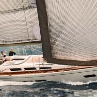 Italia Yacht 15.98
