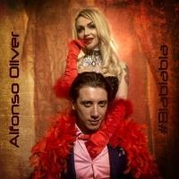 In rotazione radiofonica il nuovo singolo di Alfonso Oliver #Blablabla