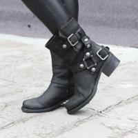 Stili e tendenze di scarpe donna: scopri ricattishoes.it