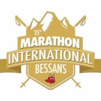 35a Maratona di sci di fondo nella perla francese di Termignon