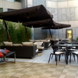 The Gray, Milano: Vivi l'estate milanese