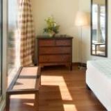 Hotel Astor, Viareggio : Nuovi interni per l'Hotel