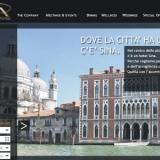 Gira l'Italia con le offerte SINA Hotels