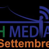 Napoli: Festival del giornalismo giovane
