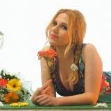 """Lavinia Desideri: esce il suo singolo """"SEMPLICE"""""""