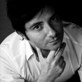 ALESSIO LONGONI: Senza Me, il singolo per l'Estate  2012