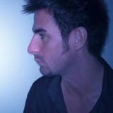 INVISIBILE (feat. Aryelle) è il secondo singolo del nuovo progetto in italiano di CRAZYMIND