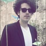 """NICOLO' CARNESI: HO POCA FANTASIA"""" è il secondo singolo tratto dall'album d'esordio """"GLI EROI NON ESCONO IL SABATO"""""""