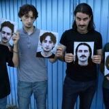 MISERO SPETTACOLO: 'IL PREZZO DA PAGARE' è il secondo singolo tratto dall'album 'L'inconcepibile'