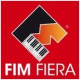 FIM (FIERA INTERNAZIONALE DELLA MUSICA)