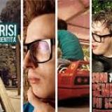 OXI: TUTTI VOGLIONO ESSERE FAMOSI  è il singolo dell'album CRISI D'IDENTITA'