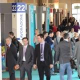 MECSPE 2013: torna l'appuntamento con l'innovazione e la formazione per il comparto della meccanica e dalla subfornitura