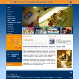 Scopri HGSB, finalmente online con un nuovo sito web.
