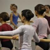 Danza e Pattinaggio artistico, torna a Misano Adriatico il trofeo internazionale Aics-Cepa.