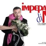 Pronto il film Impepata di nozze , con Paolo Caiazzo, regia di Angelo Antonucci