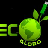 http://www.ecoglobo.it/